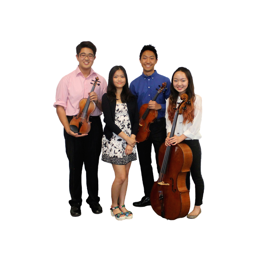 quartet-tb-850x850
