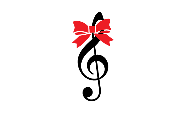 Give the Gift of Music this Holiday Season!