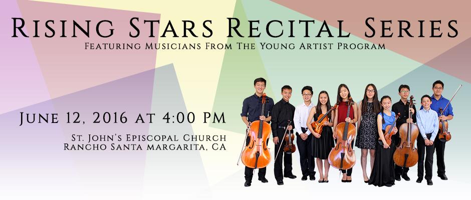RisingStarsRecital_v2