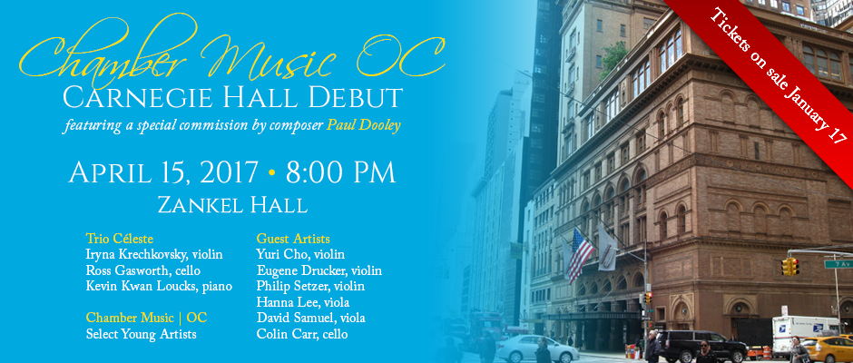 Carnegie-Hall-Debut-with-ticket-date