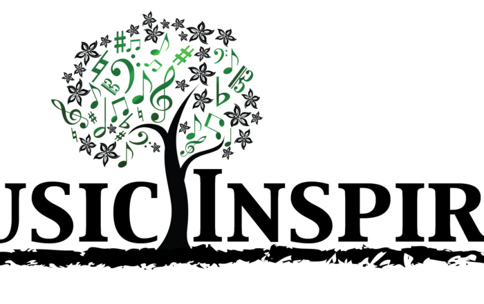Chamber Music | OC Announces New Initiative: The Music Inspires Program