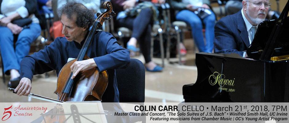 Colin-Carr-3.21.18-v2