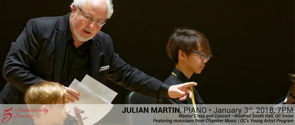Julian-Martin-1.3.18