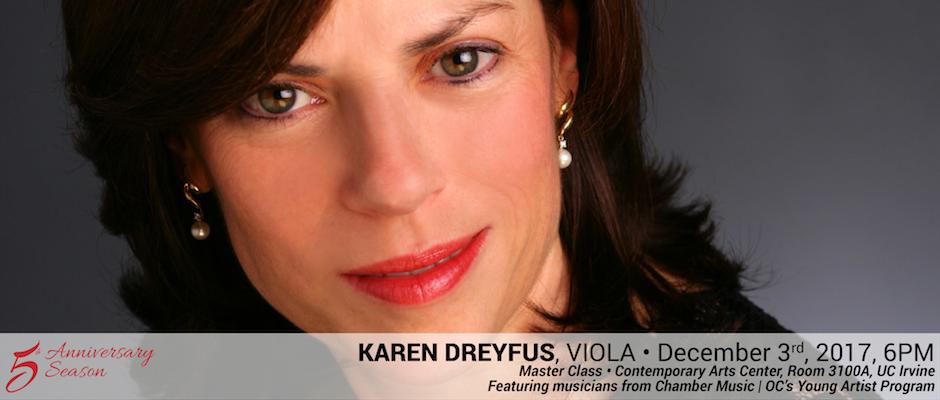 Karen-Dreyfus-12.3.17