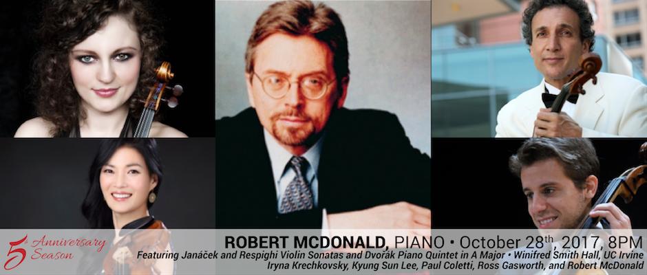 Robert-McDonald-10.28.17