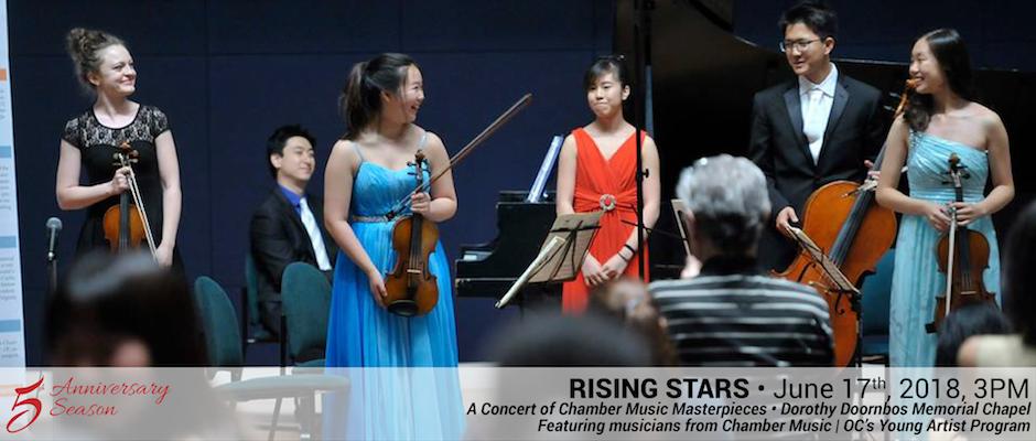 Rising-Stars-2-6.17.18