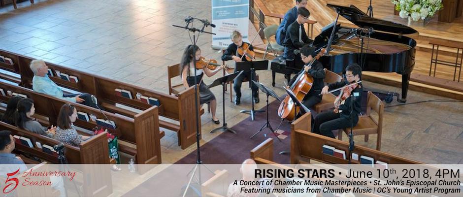 Rising-Stars-6.10.18