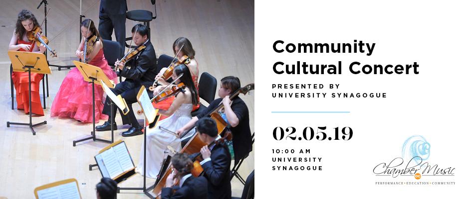 CommunityCultural_WebBanner