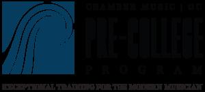 Chamber Music   OC – Pre-College